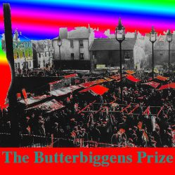 ButterBiggens Prize